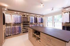 Closet 5 X 8 Closet Design Custom Closets Closet Design Ideas By Closets Kc  Showcase Closet Kc Showcase Closet Walk In Beach Closet 5 X 8 Closet Design