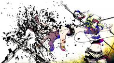 Rencontre avec l'artiste Aki Akane, 22 Mai 2014 - Manga news