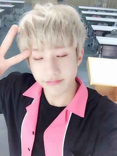 160719 #Fantagio Music Official Twitter Update #ASTRO #JINJIN