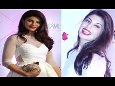 Jacqueline Fernandez looks STUNNING at Nykaa Femina Beauty Awards 2017. Beauty Awards, Jacqueline Fernandez, Awards 2017, Bollywood News, Looking Stunning, Red Carpet, Bodycon Dress, Dresses, Fashion