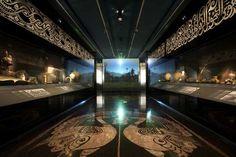 Museo Arqueológico Provincial de Alicante, MARQ