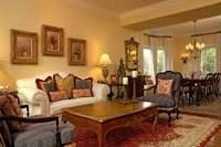 Image result for french country living rooms