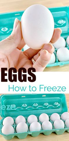 Homemade Liquid Laundry Detergent with Essential Oils: This DIY will hopefully save you on your laundry expenses! It's so easy to make! Freezing Cilantro, Freezing Eggs, Gallon Glass Jars, How To Make Pesto, Liquid Laundry Detergent, Distilled White Vinegar, Whole Eggs, Cleaners Homemade, How To Cook Eggs