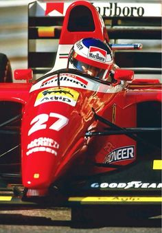 Sports Car Racing, F1 Racing, Drag Racing, Race Cars, Grand Prix, Monaco, Ferrari Racing, Gilles Villeneuve, Formula 1 Car