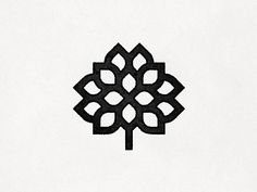 Rejected Tree Logo