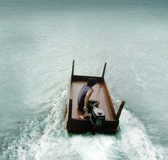 #tablemanners...what is your favourite means of transport?