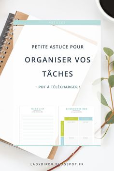 Photo de profil de businessbillions businessbillions Do you have your own business? Journal Organization, Home Organisation, Office Organization, Weekly Log, Thing 1, Organiser, Getting Organized, Online Business, Back To School