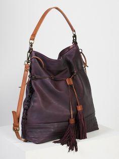 6afb4456cb2761 28 Best Bags images   Handbags michael kors, Taschen, Backpack purse