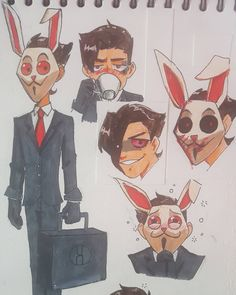 Cartoon Games, Cartoon Movies, Bunny Man, Funny Spongebob Memes, Subway Surfers, Boy Drawing, Cute Art Styles, Game Logo, Character Design Inspiration
