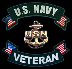 US Navy Veteran--Walter LeRoy Case I miss you Dad, you'll never know how much.