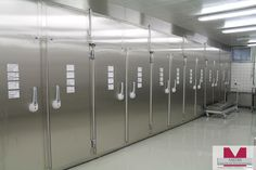 MEDIS Medical Technology GmbH - Furnishing Examples - Anatomy