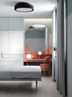 DGLN Interior Design - Mindsparkle Mag