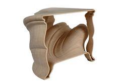 Elegant Lsdesk02dailyicon | Form+Function...sometimes Form | Pinterest | Metal  Furniture, Desks And Metals Nice Look