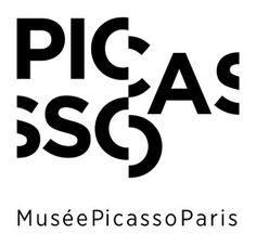 Musée Picasso Paris : réouverture après la rénovation de l'hotel Salé, octobre 2014