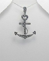 faith,love and anchor.