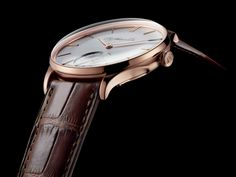 Venturer Small Seconds (argenté dial) http://www.orologi.com/news/venturer-la-nuova-collezione-di-h-moser-cie-