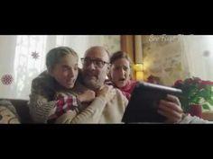 Vodafone home double play Θρακιώτικο Εθιμο Κομοτηνή -Παραδοσιακά