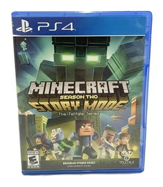 Games For Playstation 4, Newest Playstation, Ps4 Games, Minecraft Video Games, How To Play Minecraft, Lego Ninjago Movie, Lego Movie, Lego City Undercover, Xbox One For Sale