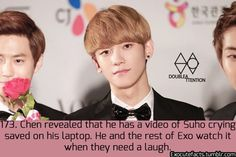 Exo cute facts #chen #suho 리얼카지노리얼카지노리얼카지노리얼카지노리얼카지노리얼카지노리얼카지노리얼카지노리얼카지노리얼카지노리얼카지노리얼카지노리얼카지노리얼카지노리얼카지노리얼카지노리얼카지노리얼카지노리얼카지노리얼카지노리얼카지노리얼카지노리얼카지노리얼카지노리얼카지노