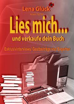 Praktische Tipps zur Buchvermarktung für Autoren. E-Book  amazon.de