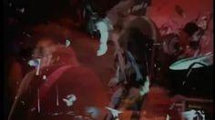 nirvana lithium - YouTube