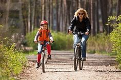 If you're like most nannies, staying fit while spending your days caring for kids is a hard task. Your hours are long, and   heading off to the gym is usually the last thing you want to do when you get home in the evening.
