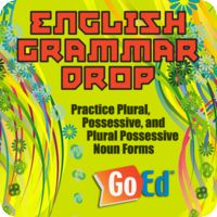 drops learn spanish english
