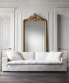 new classic sofa design & sofa new classic ` sofa new classic furniture ` sofa new classic couch ` sofa new classic home ` new classic sofa design ` new classic sofa living room ` new classic sofa set ` new classic interior sofa Interior Design Minimalist, Decor Interior Design, Interior Decorating, French Interior Design, Contemporary Interior, Modern Classic Interior, Classical Interior Design, Contemporary Stairs, Contemporary Building