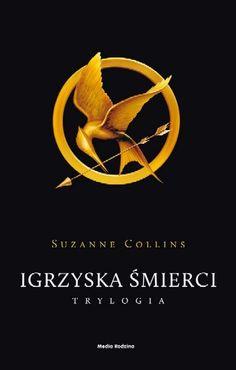 Els jocs de la fam I - Suzanne Collins Suzanne Collins, La Fam, Hunger Games Trilogy, Thing 1, World Of Books, Novels, Ebooks, Imperium, Photo Games