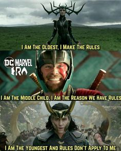 marvel avengers Top 22 Loki Memes So True Loki MemesSource by Avengers Humor, Marvel Jokes, The Avengers, Loki Meme, Films Marvel, Funny Marvel Memes, Dc Memes, Funny Memes, Loki Funny