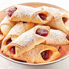 Food Cakes, Apple Pie, Cake Recipes, Biscuits, Food And Drink, Cooking Recipes, Cookies, Ethnic Recipes, Polish