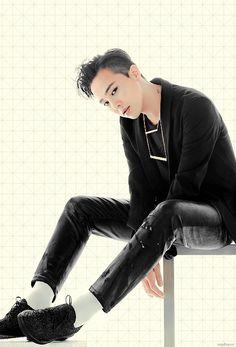 BIGBANGGisVIP — soojoo: MADE WORLD TOUR →april 2015 thru...