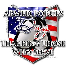 Image result for armed forces day 2017