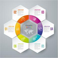 Business Infographic creative design 4351 - https://gooloc.com/business-infographic-creative-design-4351/?utm_source=PN&utm_medium=gooloc77%40gmail.com&utm_campaign=SNAP%2Bfrom%2BGooLoc