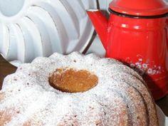 Vyberte si z pätnástich receptov Cheesecake Brownies, Symbols, Food, Meal, Icons, Essen, Hoods, Meals, Eten