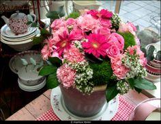 http://angeliquenijsten-floriste.blogspot.nl/