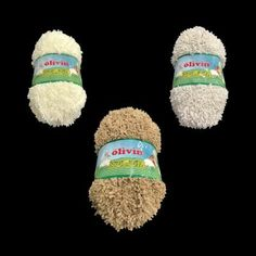 Bebe Örgü İpleri ürünleri - HOBİMON 50th, Winter Hats, Food And Drink, Crochet Hats, Bebe, Knitting Hats