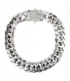 AllSaints Soraiya Necklace | Womens Necklaces