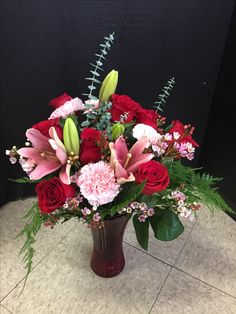 Flower Arrangements, Floral Wreath, Wreaths, Home Decor, Floral Arrangements, Floral Crown, Decoration Home, Door Wreaths, Room Decor
