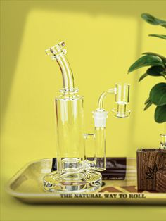 Quartz Banger Bongs Online, Pipes For Sale, Weed Pipes, Dab Rig, Glass Bongs, Drying Herbs, Vape, Quartz, Things To Come
