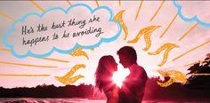 Finding Mr. Brightside, a promessa incrível de Jay Clark