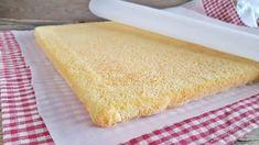 Cake Factory, Cornbread, Vanilla Cake, Menu, Cooking, Ethnic Recipes, Food, Point, Crack Cake
