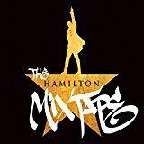 #7: The Hamilton Mixtape (Edited) http://ift.tt/2cmJ2tB https://youtu.be/3A2NV6jAuzc