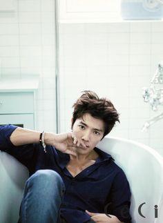 이동해 | Dong-hae #Donghae #korean | Super Junior