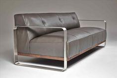 8 Best American Leather Sleeper Sofa