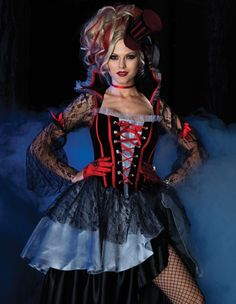 from october 28th to november 4th all halloween costumes at lovers lane halloween costumes