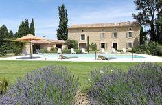 Mariage Provence Bastide, mas, demeure de caractère, charme   Wedding Planner - La Fabrique à Rêves - Organisation de mariage Provence, Côte d'Azur, Corse et Paris