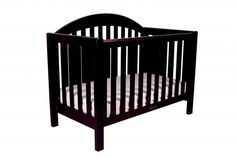 The Babyhood Grow with Me Classic 6 in 1 Cot is the newest addition to the babyhood range of Convertible Cots including a toddler kit and the Double Bed Kit Included. Baby Furniture, Double Beds, Our Baby, Convertible, Baby Cots, Nursery, Grubs, Classic, Shopping