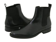 Calvin Klein Orión zapatos para hombres
