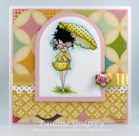 A Project by mu77y from our Cardmaking Gallery originally submitted 02/03/13 at 06:21 PM